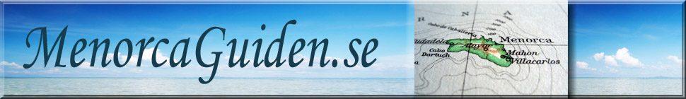 MenorcaGuiden.se