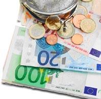 Menorca Euros