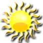 Menorca sol