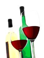Menorca vin
